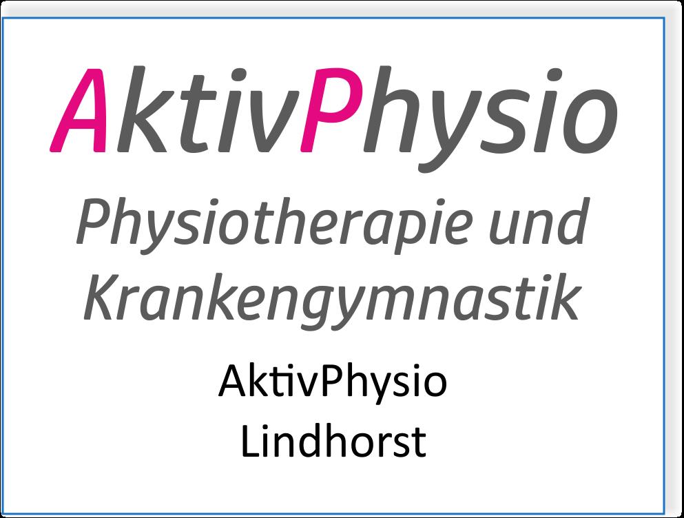 Kosmetik und Fußpflege Lindner in Lindhorst