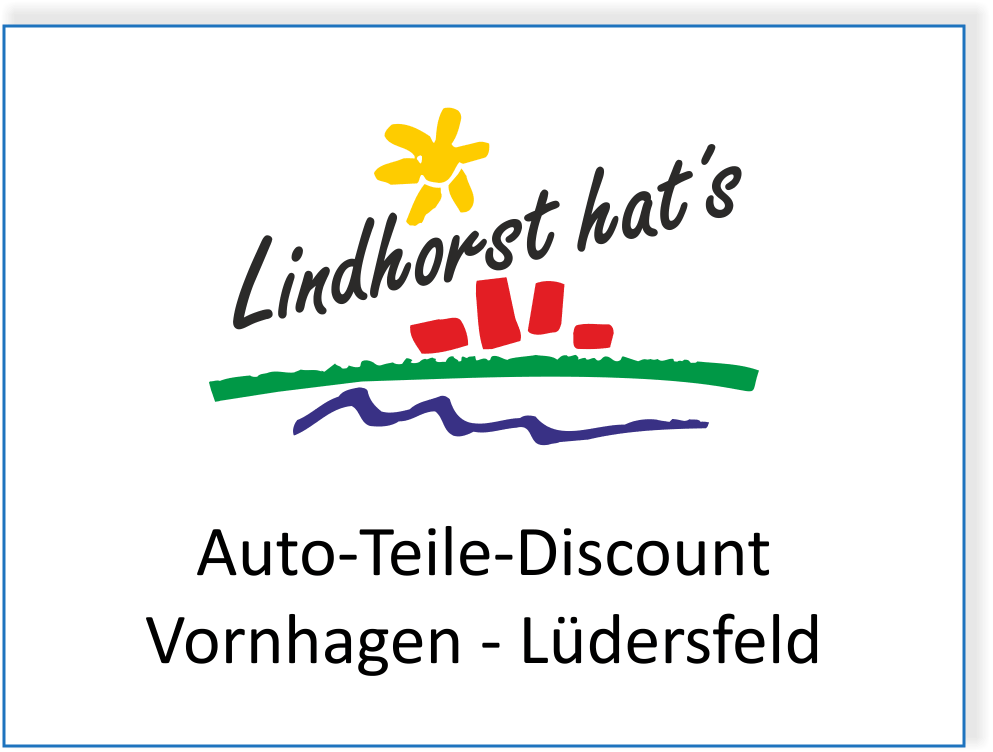 ITT Informations-Technik in Lindhorst